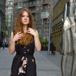 fashion-3406826_960_720