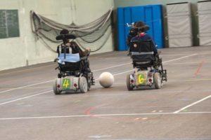 professeur-en-activite-physique-adaptee Fondation Mallet