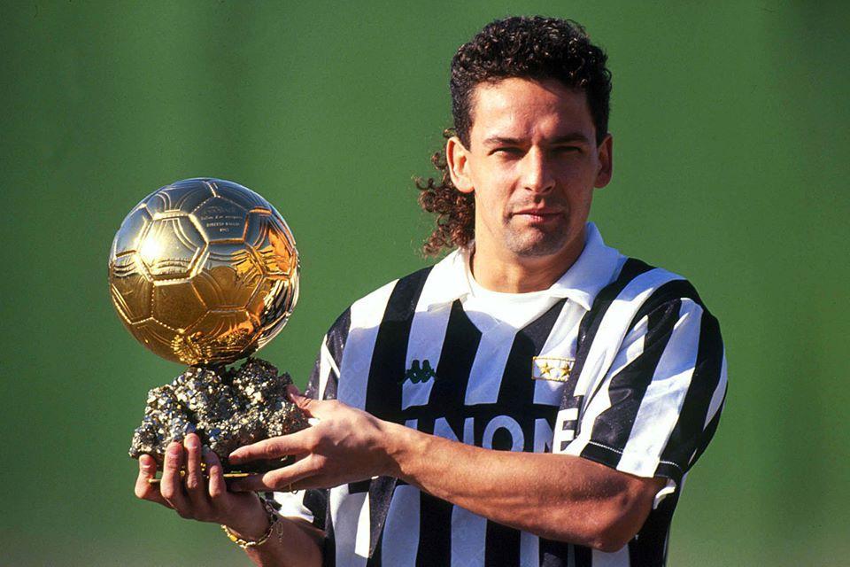 Le top 3 des meilleurs joueurs italiens !